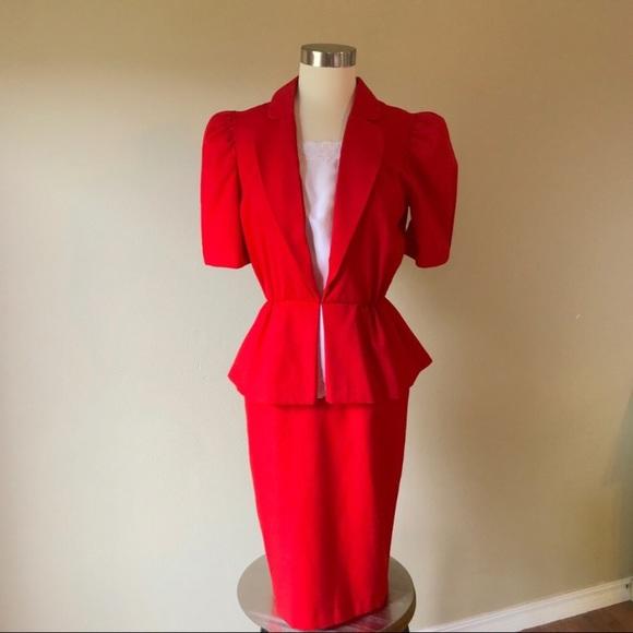 a9ffc983461 ... Secretary Dress. M 5bfc55e04ab6334723e074ef